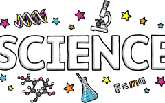 Can You Answer These General Science Questions?