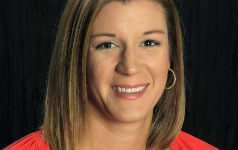 Principal Laurelyn Arterbury to Leave Westwood