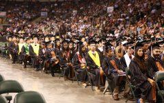Class of 2016 Graduates