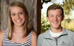 Mr. And Miss Westwood '16 Announced
