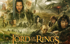 Banned Book Review: 'The Lord of the Rings'