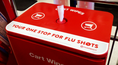 OPINION: Are Flu Shots Really Worth it?