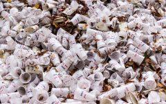 OPINION: France Bans Plastic