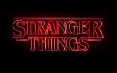 Which 'Stranger Things' Character Are You?