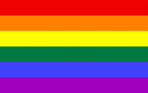 LGBTQA+ History Month: Celebrating Our Achievements So Far