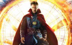 'Doctor Strange' Diverges from Usual Superhero Films