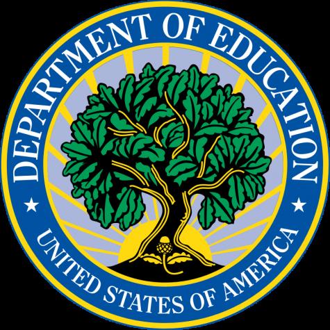 OPINION: Charter Schools Hinder Progress