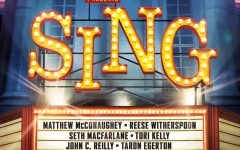 Animated Musical 'Sing' Hits a High Note