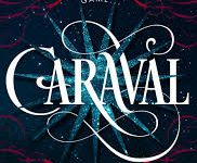 Stephanie Garber Makes a Magical Debut with 'Caraval'