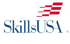 Students Conquer the Competition at SkillsUSA Districts
