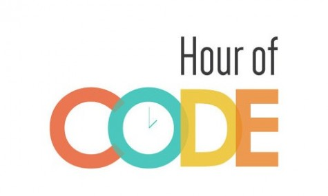 Westwood Clubs Host Warrior Hour of Code