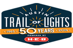 Trail of Lights Celebrates 50th Anniversary