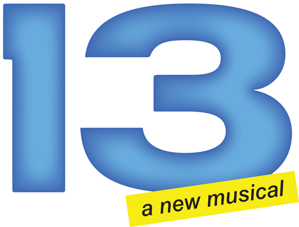 Musical Theater Selling Tickets for '13'