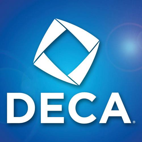DECA Wins Big at State Competition