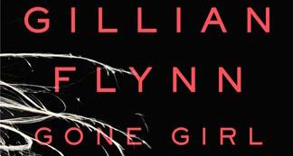 'Gone Girl' Epitomizes Perfect Mystery Novel