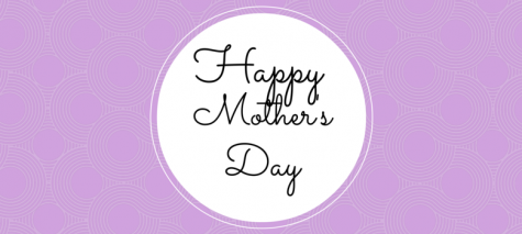 Treat Your Mom to a Great Mother's Day