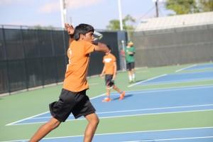 2015-23-09_Orange_Tennis_vs._Cedar_Park_EthanLao_0014
