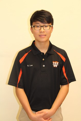 Brian Lee '19 Goes into Cardiac Arrest during Swim Practice