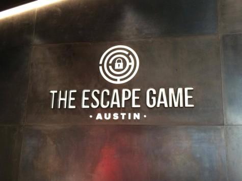 Austin Escape Game Provides a Fun Challenge for Everyone