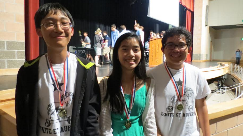 Latin+Students+Compete+at+Texas+State+Junior+Classical+League+Convention