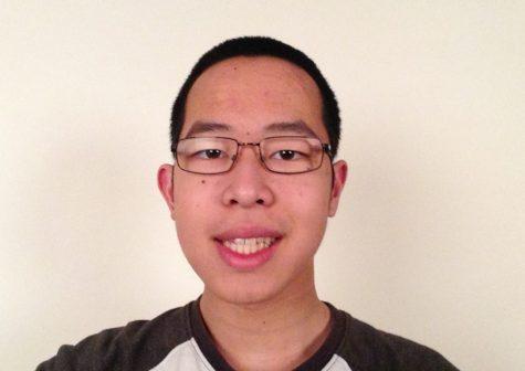 Arty Wang