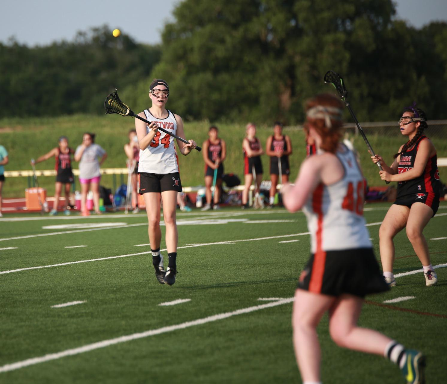 Girls%27+Lacrosse+Takes+District+Championship