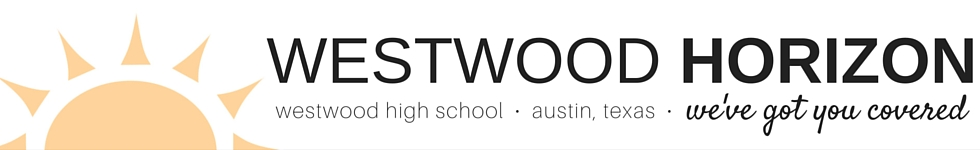 The student news site of Westwood High School.