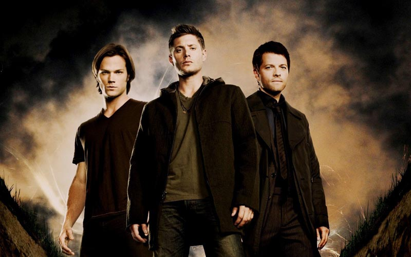 %27Supernatural%27+Fans+are+Dedicated+and+Impressive
