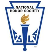 National Honor Society Now Accepting Applications