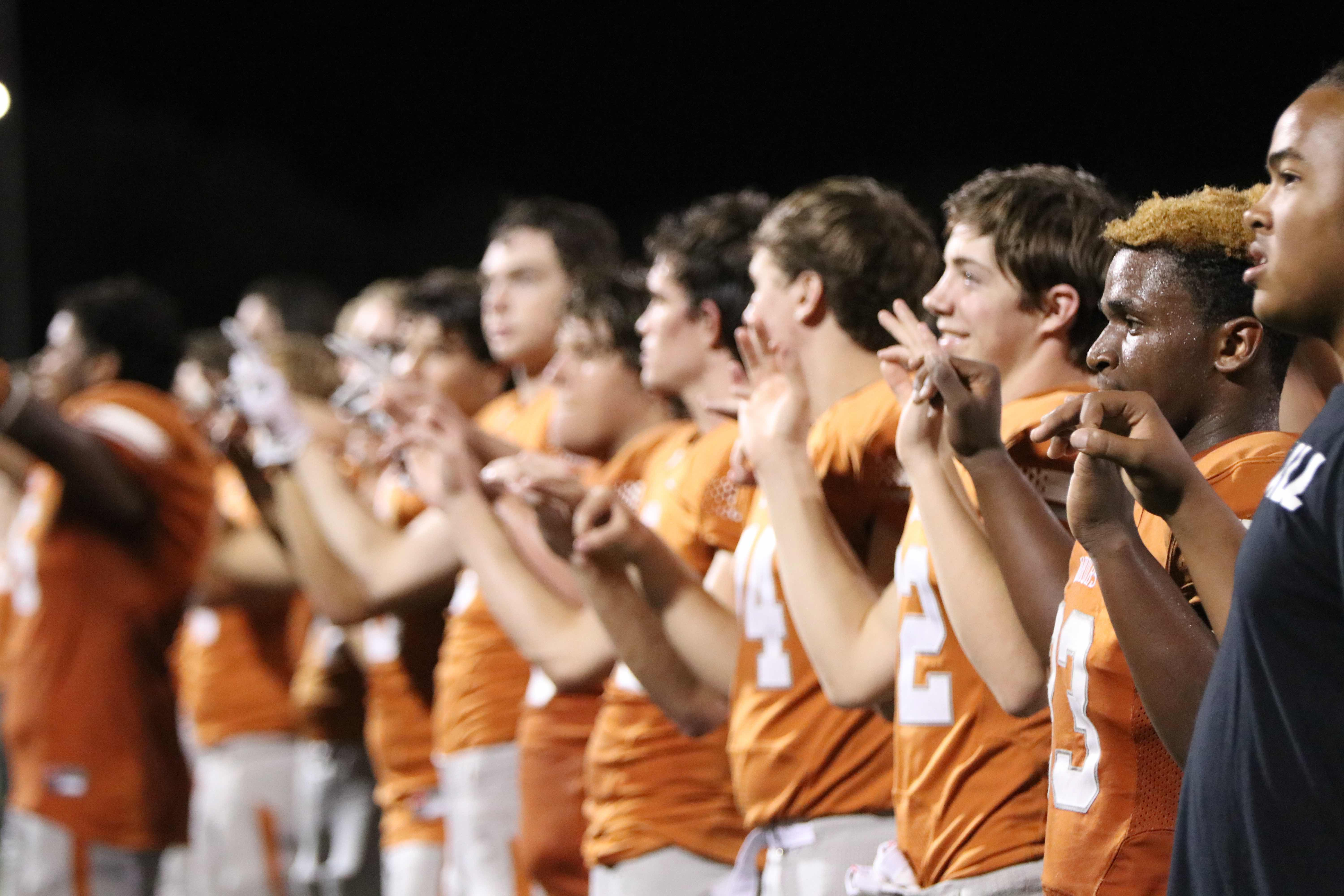 Varsity+Football+Vanquishes+the+Pflugerville+Panthers+35-24