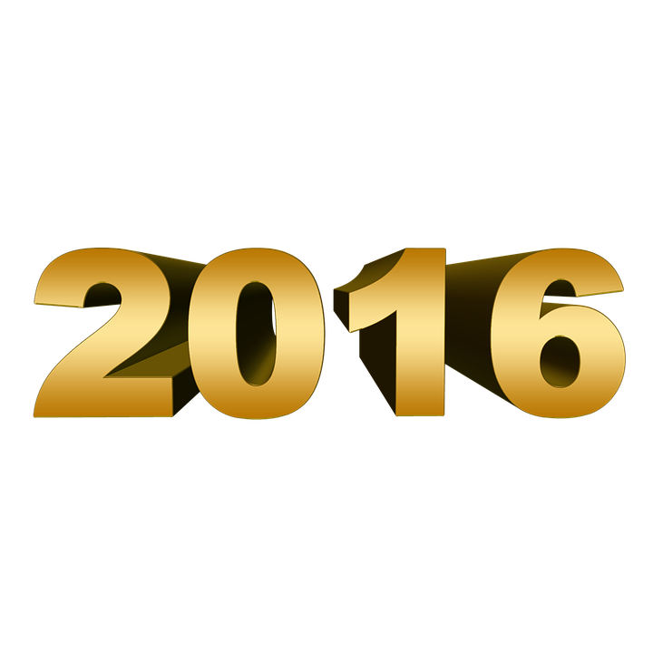 opinion 2016 a year of problems both big and small westwood horizon
