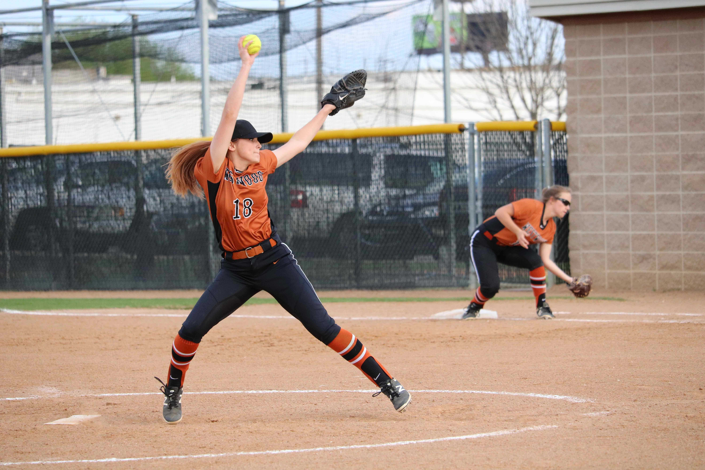 Varsity+Softball+Dominates+Florence+13-7