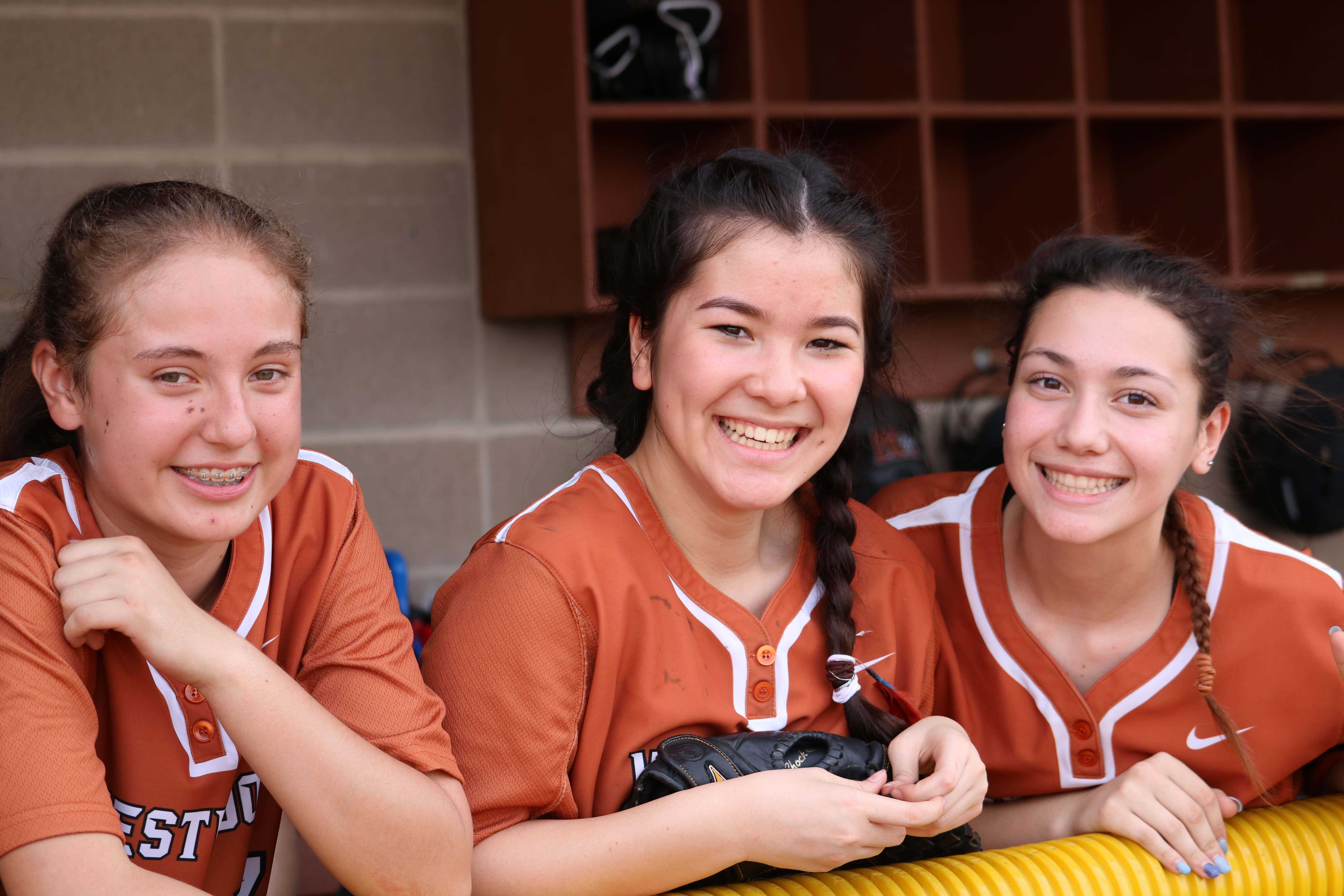 JV+Softball+Finds+Historic+Success+Over+McNeil