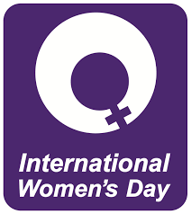 OPINION: International Women's Day Shows That Progress Must Be Made