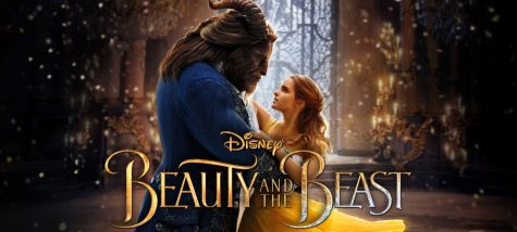 Beauty and the Beast Falls Short of Becoming Monster Hit