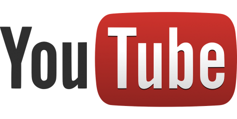 OPINION: YouTube's Restricted Mode Censors Content For LGBTQ+ Community
