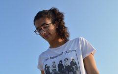Photo of Alyssa Kamouie