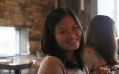 Photo of Stephanie Shih