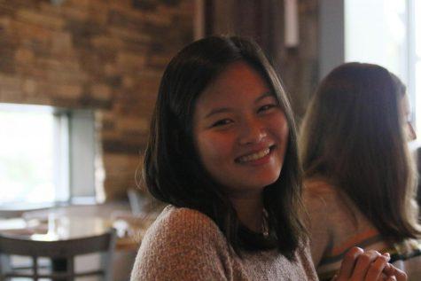 Stephanie Shih