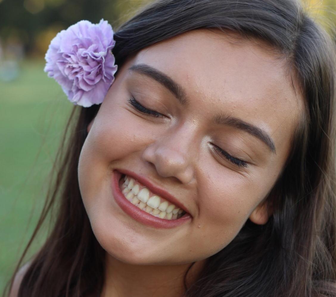 Emma Monreal