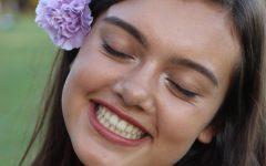 Photo of Emma Monreal
