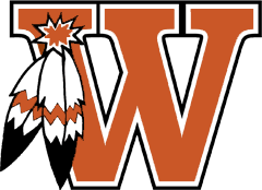 Mr. and Miss Westwood '17 Announced