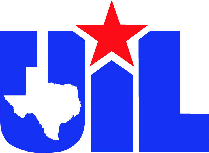 UIL Takes No Action on Proposals for Transgender Athletes
