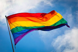Austin Pride Festival Rescheduled