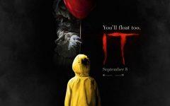'It' Remake Frightens New Generation of Moviegoers