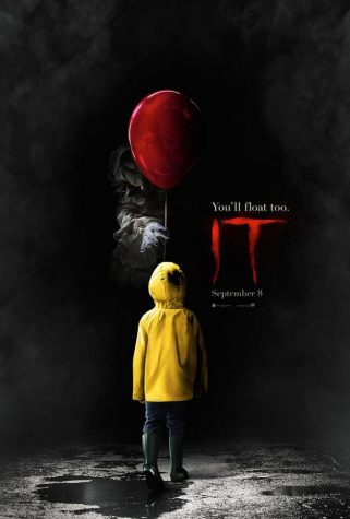 'It' Remake Frightens New Generation of Moviegoers