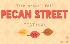 Fall Pecan Street Festival Returns to Austin