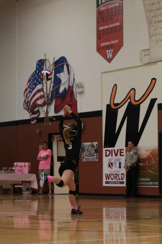 Varsity+Volleyball+Slips+Past+the+Hawks+3-2