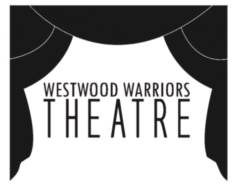 Theater Hosts Fall Show Auditions
