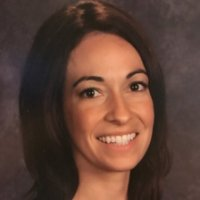 Math Teacher Ms. Pamela Obarowski Transitions to Job As Instructional Coach